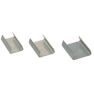 Steel Strapping Clips